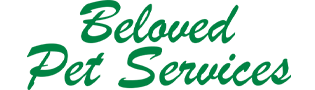 Beloved Pet Services