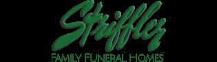Striffler Family Funeral Homes