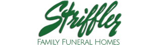 Striffler Family Funeral Homes