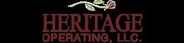 Heritage Operating, LLC