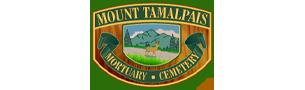 Mt. Tamalpais Cemetery and Mortuary