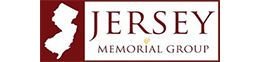 Inglesby & Sons Funeral Home