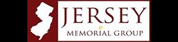 Old Bridge, Waitt, & Bedle Funeral Homes Funeral Homes