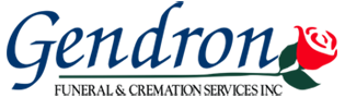 Gendron Funeral & Cremation Services Inc.