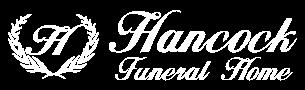 Hancock Funeral Home