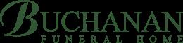 Buchanan Funeral Home