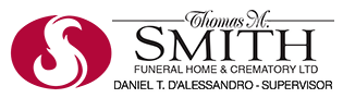 Thomas M Smith Funeral Home & Crematory, Ltd.