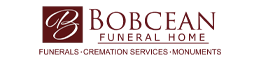 Bobcean Funeral Home