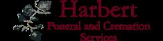 Harbert Funeral Home