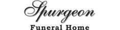 Spurgeon Funeral Home & Crematory