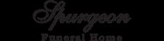 Spurgeon Funeral Home & Crematory