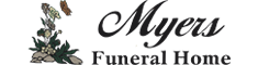 Myers Funeral Home
