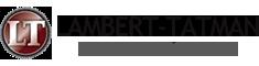 Lambert-Tatman Funeral Home