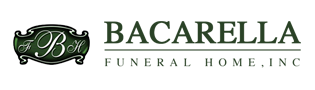 Bacarella Funeral Home, Inc.
