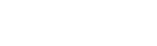 William F. Sellers Funeral Home
