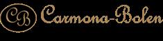 Carmona - Bolen Home for Funerals