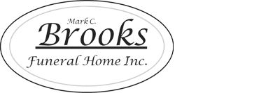 Mark C. Brooks Funeral Home, Inc.