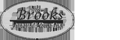Mark C. Brooks Funeral Home, Inc.