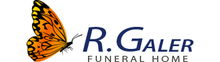 Galer Funeral Home