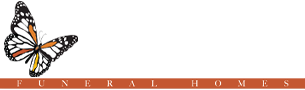 H.E. Turner & Co., Inc. Funeral Home