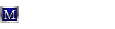 Maloney Funeral Home LLC