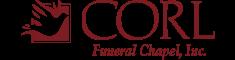 Gene H. Corl Funeral Chapel Inc.