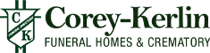 Corey-Kerlin Funeral Homes and Crematory