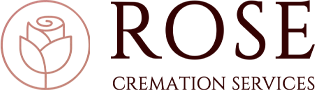 Rose Cremation Services