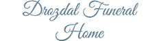 Drozdal Funeral Home