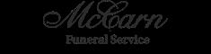 McCarn Funeral Service