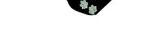 Precious Pets Crematory