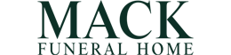 Mack Funeral Home & Crematory