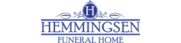 Hemmingsen Funeral Home