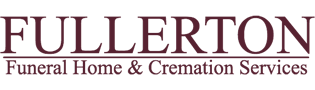 Fullerton Funeral Home & Cremation Services