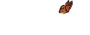 Harper Community Funeral Home