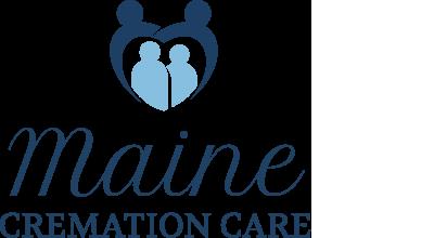 Maine Cremation Care