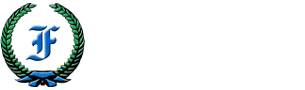Fergerson Funeral Home