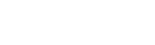 Baker Funeral Home