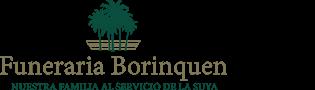 Funeraria Borinquen