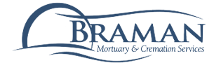 Braman Mortuary & Cremation Services