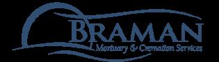 Braman Mortuary & Cremation Services