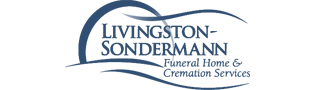 Livingston-Sondermann Funeral Home and Cremation Services