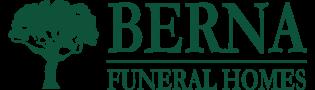 Berna Funeral Homes