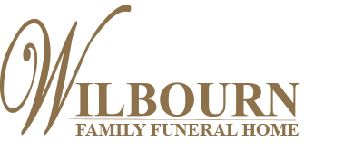 Wilbourn Family Funeral Home