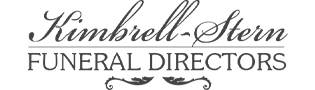 Kimbrell-Stern Funeral Directors