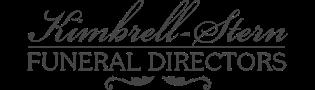 Kimbrell-Stern Funeral Directors