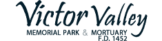 Victor Valley Mortuary