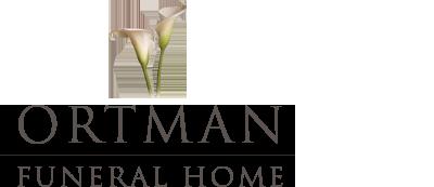 Ortman Funeral Home