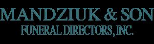 Mandziuk & Son Funeral Directors, Inc.