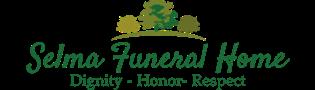 Selma Funeral Home